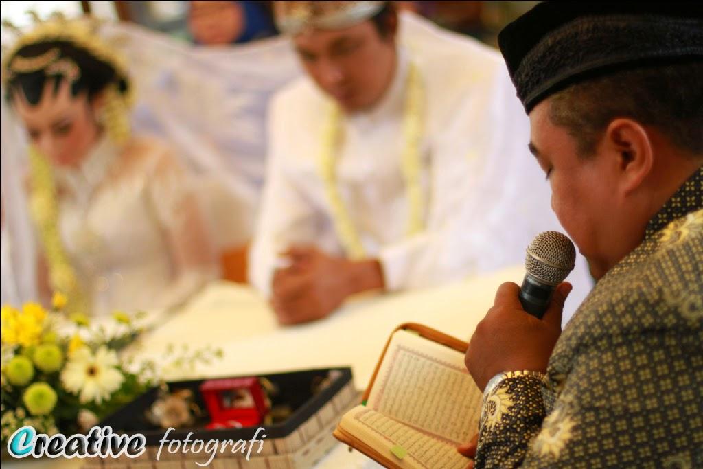 wedding organizer  termasuk paket foto dan video maupun wedding clip di solo