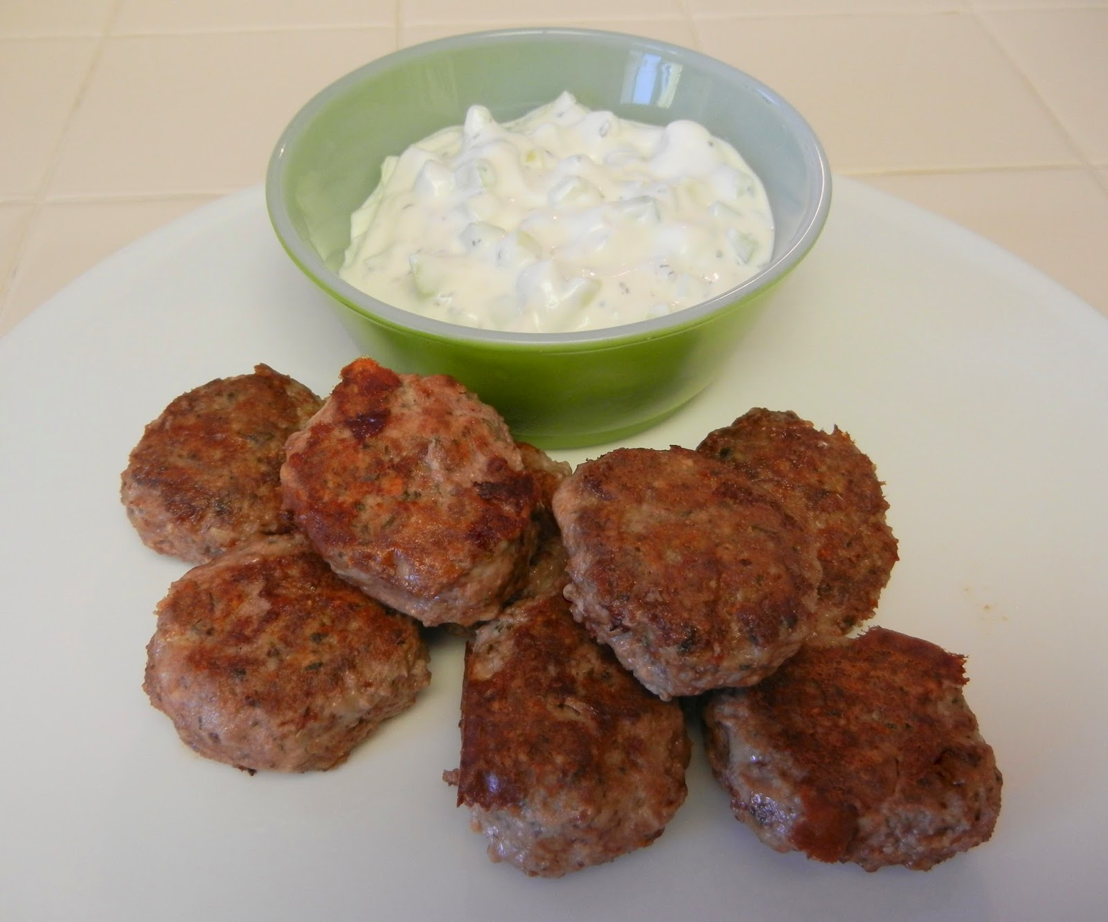 Eggface%2BBeef%2BKofta%2BLow%2BCarb%2BMeatballs%2BGreek%2BYogurt%2BMint%2BDip Weight Loss Recipes Post Weight Loss Surgery Menus: A day in my pouch