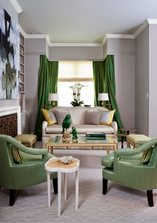 The Zhush Obsession Du Jour Breeze Gianassio Interior Design