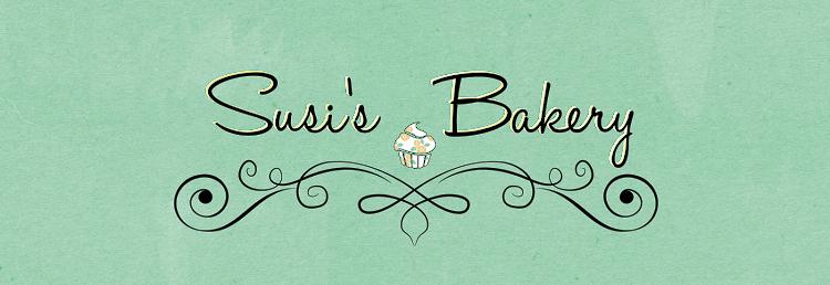 Susi's Bakery