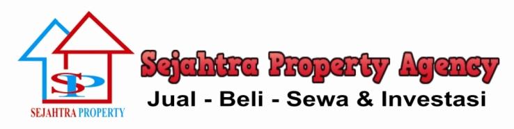Sejahtra properti Agency