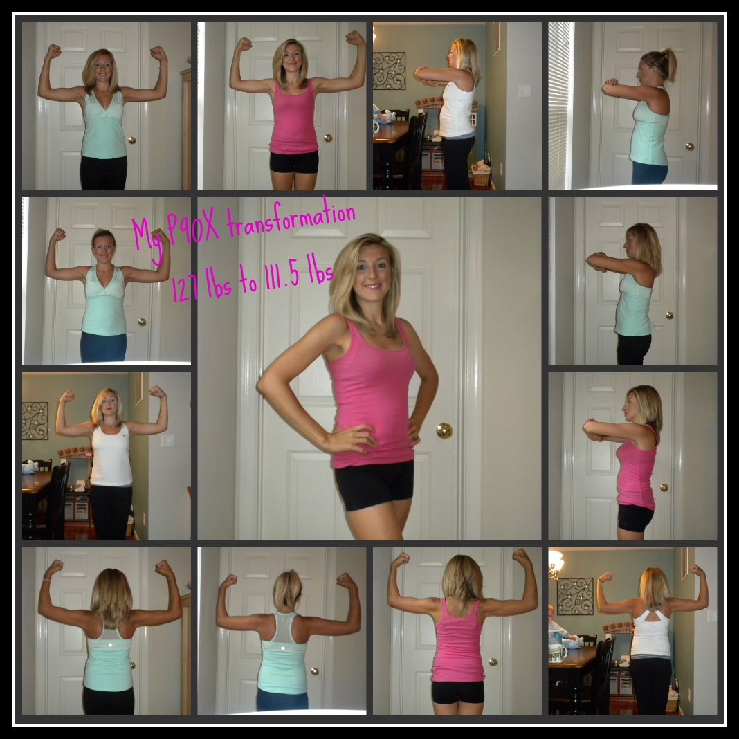 Can you lose weight on the birth control shot picture 10