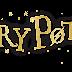 [News Literária] - Novas edições de Harry Potter