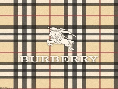 Bb Papers By Corrina Burberry