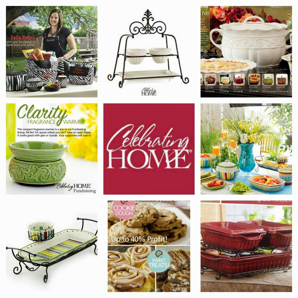 http://www.celebratinghome.com/sites/junefuentes/PWSHome.aspx