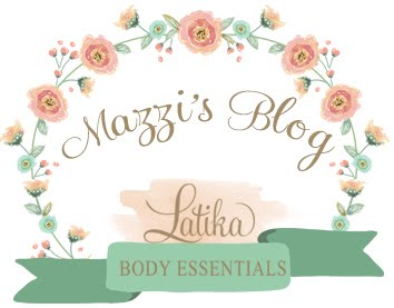 Latika Body Essentials
