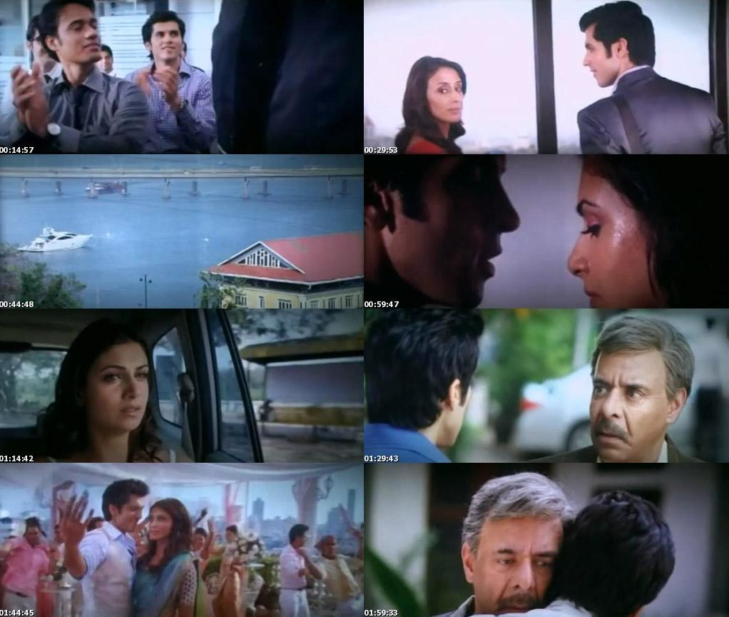 Bibagi Hiya 2011-Kamalini Mukherji-Kolkata Rabindra Songeet 128Kbps Free Download