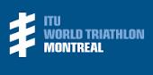5-aout ITU Duathlon sprint Montréal