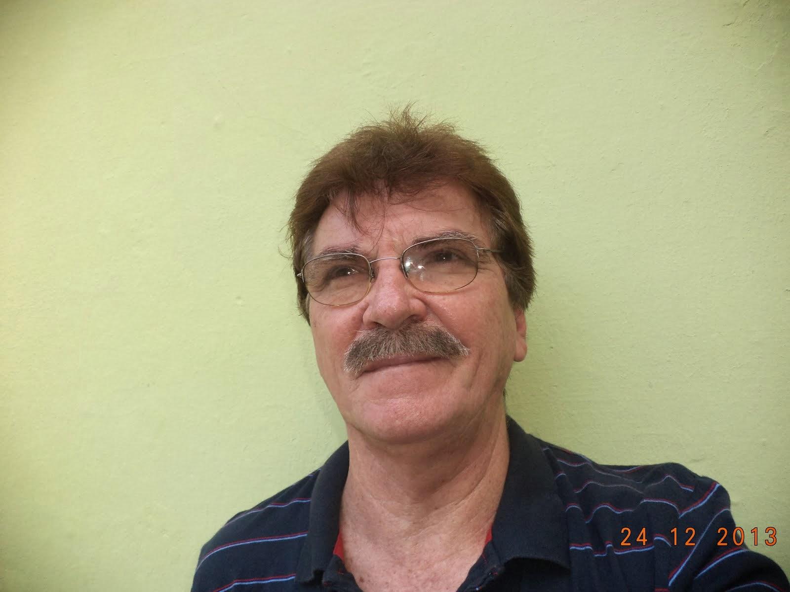 Leonardo Sampaio