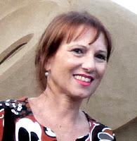 Inés Jiménez, consejera cabildo Gran Canaria