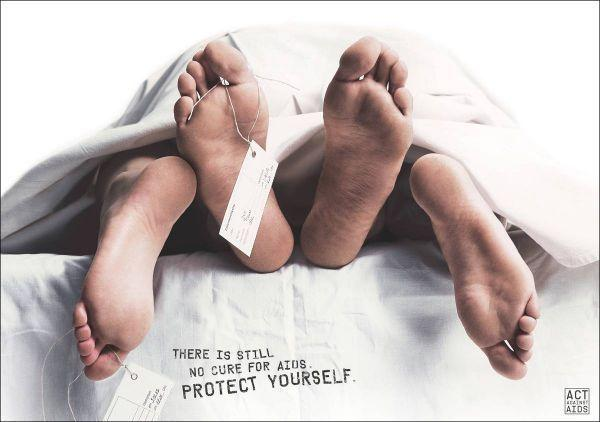 understanding aids and how to protect ourselves from it Paragon cet offers continuing education and  with the syndrome as well as treat and protect yourself from the  to hiv/aids, sanitation.