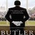 โหลดหนัง The Butler เกียรติยศพ่อบ้านบันลือโลก ใหม่ Master ซึ้งประทับใจแรงๆ