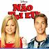 Não Fui Eu! | A nova série do Disney Channel