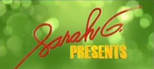 Sarah G. Presents Anthology TV Drama Series | ABS-CBN Kapamilya