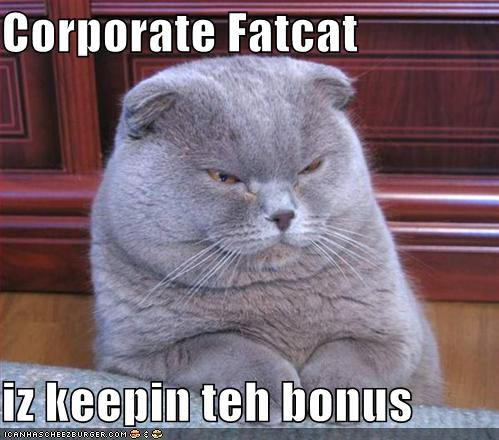 funny-pictures-corporate-fat-cat-is-keep