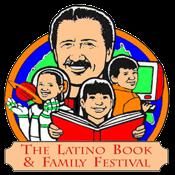 Latino Book Festival
