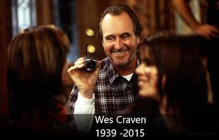 wes_craven_1939_2015