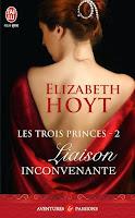http://lachroniquedespassions.blogspot.fr/2014/07/les-trois-princes-tome-2-liaison.html