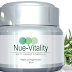 My Nue Vitality Review: Luxurious Anti Aging Serum