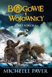 http://lubimyczytac.pl/ksiazka/269266/bogowie-i-wojownicy-oko-sokola