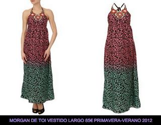 Morgan-Vestidos-Largos2-PV2012
