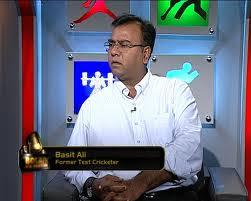 Basit Ali Pics