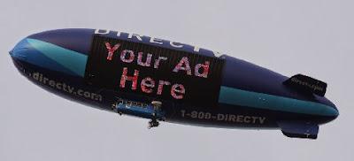 Tu anuncio aquí