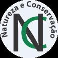 Natureza e Conservação