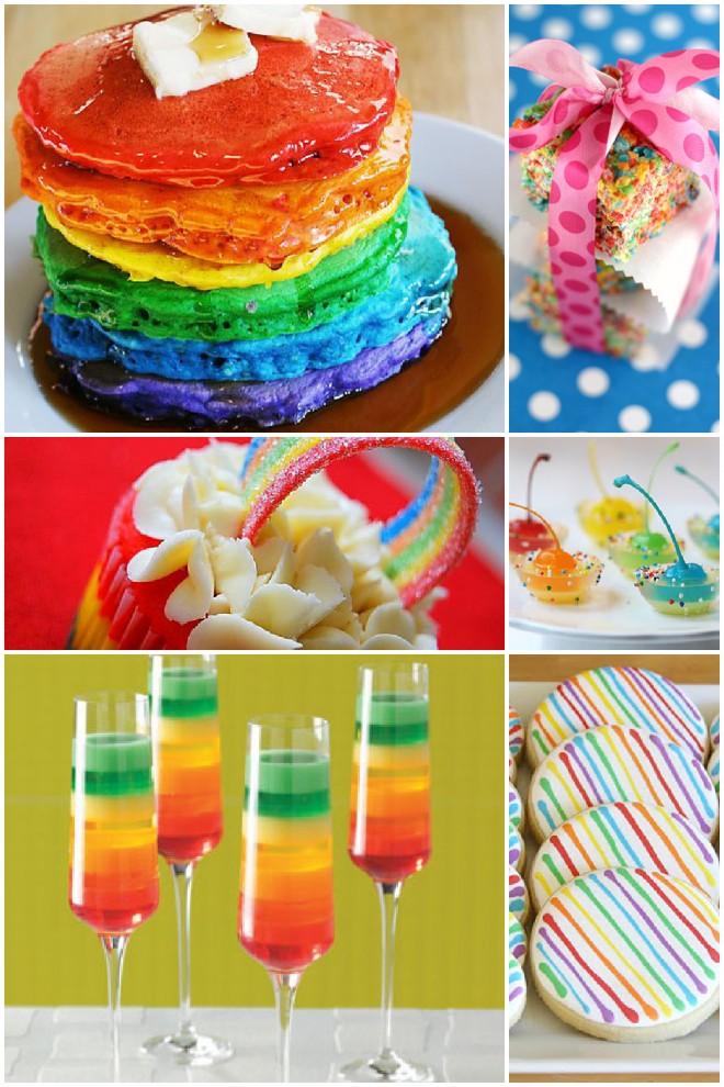 Cortina Cake Recipe
