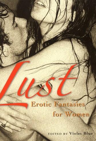 Lust Erotic Fantasies for