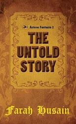 Novel: The Untold Story