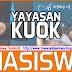 Biasiswa Diploma Politeknik Malaysia Yayasan KUOK