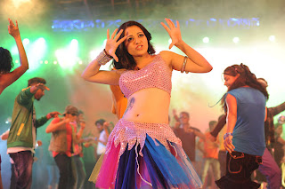 Aksha @ Jai Sree Ram Movie Latest Stills Jai+Sree+Ram+Movie+Stills+Mycineworld+Com+(3)