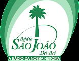 Radio São João del Rei  970 AM