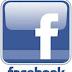 Terdapat Bahasa Jawa Cok dan Mbacot di Facebook