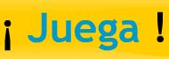http://www.vedoque.com/juegos/cuenta2.swf