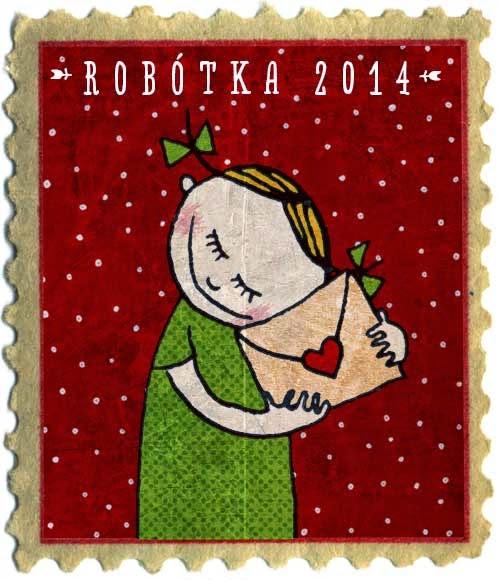 Robotka 2014