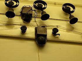 Servant Bells