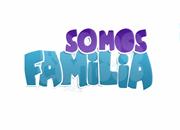 Somos Familia capítulo 67, miércoles 09 abril 2014