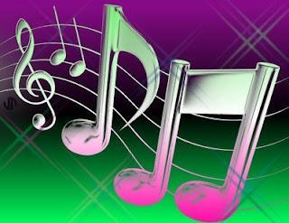 Listen Music Online