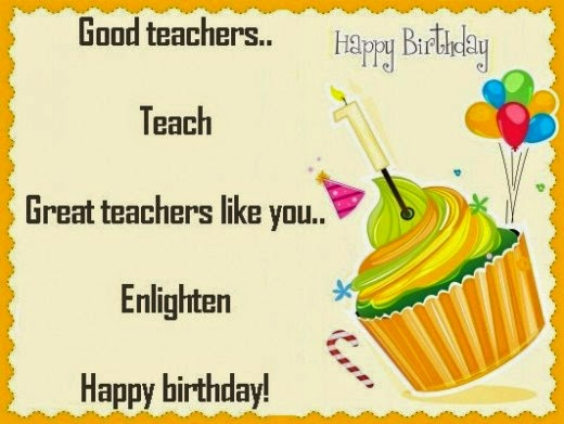 ... teachers day useful then must share these teachers day images on