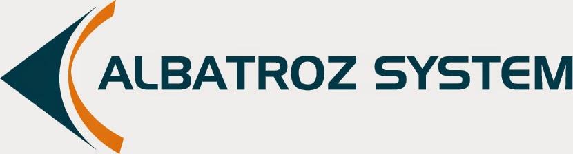 Criação de Logotipo para Engenharia de Obras e Reformas