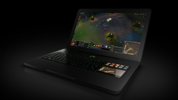 best Gaming Laptop computers