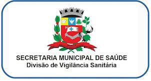 VISA - Divisão de Vigilância Sanitária