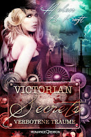 http://www.amazon.de/Victorian-Secrets-02-Verbotene-Tr%C3%A4ume/dp/3902972386/ref=sr_1_1?ie=UTF8&qid=1435832516&sr=8-1&keywords=helen+b+kraft