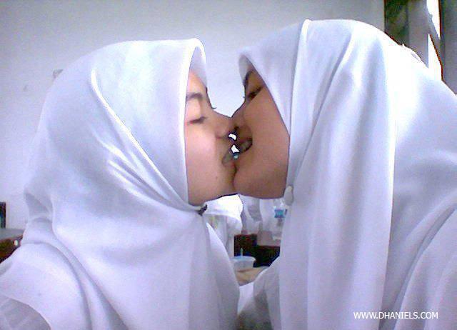 Cerita Seks Dewasa Terbaru Cerita Sex Melayu Foto