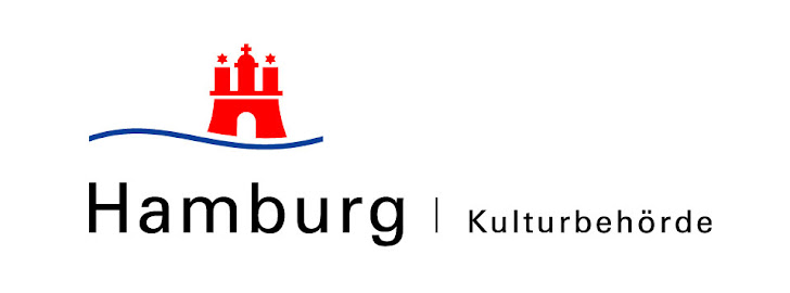 Kulturbehrde