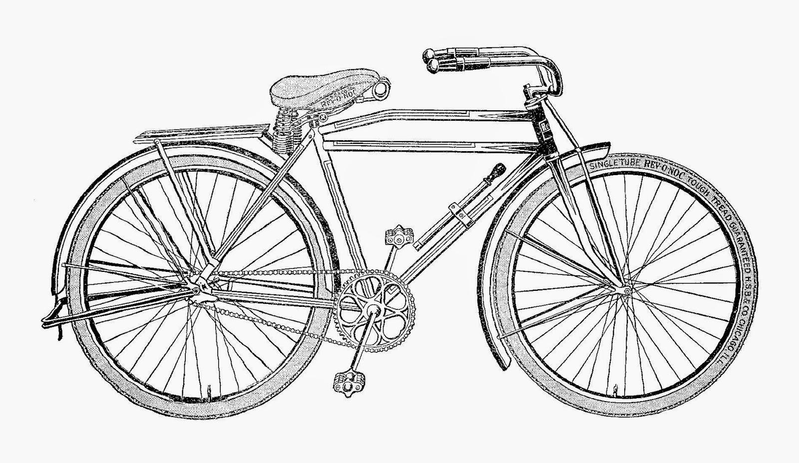 http://2.bp.blogspot.com/-l9Jclnn2wLg/VQYdzIvE_kI/AAAAAAAAV1I/Sp4nICJMrTo/s1600/truss_fork_bike_1919_106.jpg