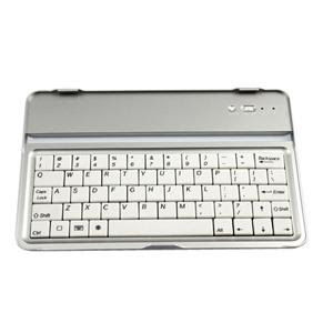 Bluetooth Keyboard Stand For iPad Mini (Aluminium) Reviews