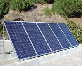 Tds 2n mart for Plaques solars termiques